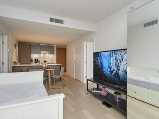 Photo 8: 1508 2220 KINGSWAY in Vancouver: Victoria VE Condo for sale (Vancouver East)  : MLS®# R2367530