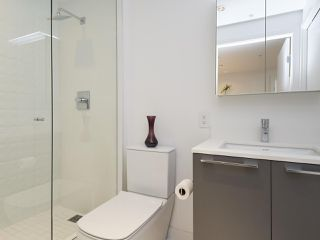 Photo 14: 1508 2220 KINGSWAY in Vancouver: Victoria VE Condo for sale (Vancouver East)  : MLS®# R2367530