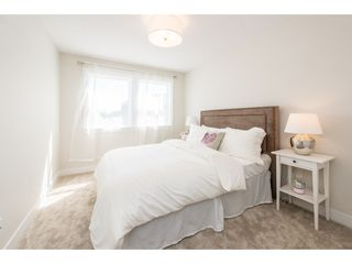 "Photo 13: 4 1260 RIVERSIDE Drive in Port Coquitlam: Riverwood Townhouse for sale in ""NORTHVIEW PLACE"" : MLS®# R2367888"
