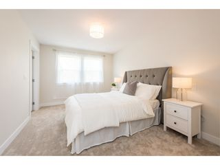 "Photo 10: 4 1260 RIVERSIDE Drive in Port Coquitlam: Riverwood Townhouse for sale in ""NORTHVIEW PLACE"" : MLS®# R2367888"