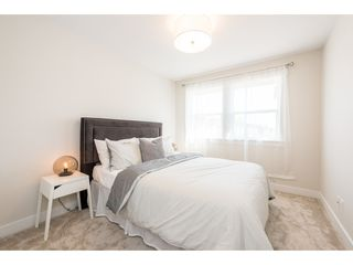 "Photo 12: 4 1260 RIVERSIDE Drive in Port Coquitlam: Riverwood Townhouse for sale in ""NORTHVIEW PLACE"" : MLS®# R2367888"