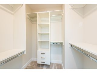 "Photo 17: 4 1260 RIVERSIDE Drive in Port Coquitlam: Riverwood Townhouse for sale in ""NORTHVIEW PLACE"" : MLS®# R2367888"