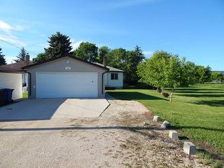Photo 28: 422 Cabana Place in Winnipeg: House for sale : MLS®# 1816430