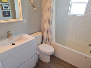 Photo 13: 422 Cabana Place in Winnipeg: House for sale : MLS®# 1816430