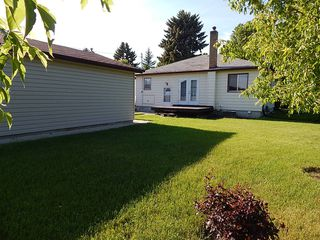Photo 27: 422 Cabana Place in Winnipeg: House for sale : MLS®# 1816430
