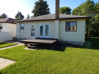 Photo 25: 422 Cabana Place in Winnipeg: House for sale : MLS®# 1816430
