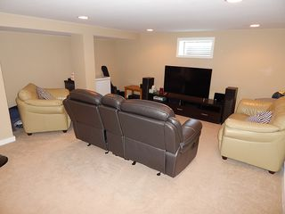 Photo 17: 422 Cabana Place in Winnipeg: House for sale : MLS®# 1816430