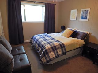Photo 12: 422 Cabana Place in Winnipeg: House for sale : MLS®# 1816430