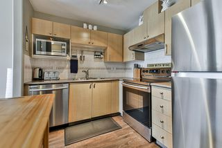 "Photo 7: 12 232 TENTH Street in New Westminster: Uptown NW Townhouse for sale in ""Cobblestone Walk"" : MLS®# R2369049"
