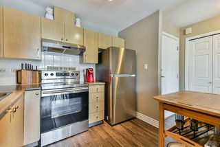 "Photo 8: 12 232 TENTH Street in New Westminster: Uptown NW Townhouse for sale in ""Cobblestone Walk"" : MLS®# R2369049"