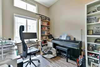 "Photo 13: 12 232 TENTH Street in New Westminster: Uptown NW Townhouse for sale in ""Cobblestone Walk"" : MLS®# R2369049"