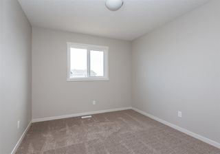 Photo 20: 17556 122 Street in Edmonton: Zone 27 House for sale : MLS®# E4156829