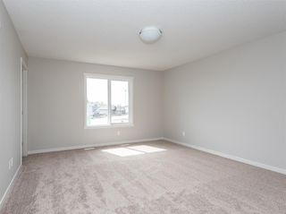 Photo 14: 17556 122 Street in Edmonton: Zone 27 House for sale : MLS®# E4156829