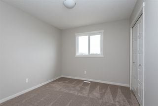 Photo 21: 17556 122 Street in Edmonton: Zone 27 House for sale : MLS®# E4156829
