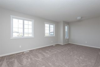Photo 25: 17556 122 Street in Edmonton: Zone 27 House for sale : MLS®# E4156829