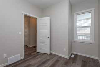 Photo 13: 17556 122 Street in Edmonton: Zone 27 House for sale : MLS®# E4156829