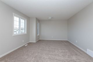 Photo 26: 17556 122 Street in Edmonton: Zone 27 House for sale : MLS®# E4156829