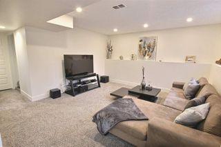Photo 16: 11903 139 Street in Edmonton: Zone 04 House for sale : MLS®# E4157251