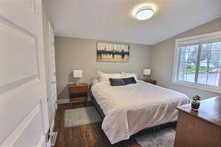 Photo 11: 11903 139 Street in Edmonton: Zone 04 House for sale : MLS®# E4157251