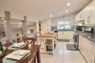 Photo 9: 11903 139 Street in Edmonton: Zone 04 House for sale : MLS®# E4157251