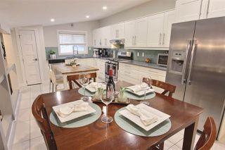Photo 8: 11903 139 Street in Edmonton: Zone 04 House for sale : MLS®# E4157251