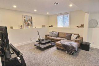 Photo 17: 11903 139 Street in Edmonton: Zone 04 House for sale : MLS®# E4157251