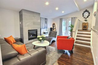 Photo 3: 11903 139 Street in Edmonton: Zone 04 House for sale : MLS®# E4157251