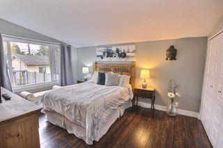 Photo 10: 11903 139 Street in Edmonton: Zone 04 House for sale : MLS®# E4157251
