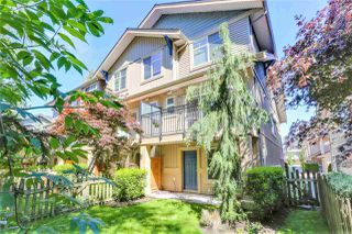 "Photo 14: 22 20966 77A Avenue in Langley: Willoughby Heights Townhouse for sale in ""NATURE'S WALK"" : MLS®# R2370750"