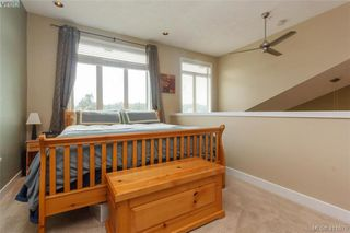 Photo 9: 508 623 Treanor Ave in VICTORIA: La Thetis Heights Condo for sale (Langford)  : MLS®# 814966