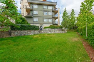 Photo 19: 508 623 Treanor Ave in VICTORIA: La Thetis Heights Condo for sale (Langford)  : MLS®# 814966