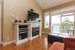 Photo 3: 508 623 Treanor Ave in VICTORIA: La Thetis Heights Condo for sale (Langford)  : MLS®# 814966