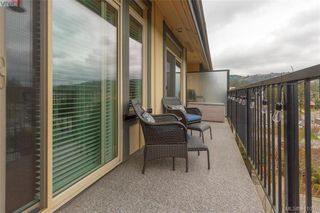 Photo 14: 508 623 Treanor Ave in VICTORIA: La Thetis Heights Condo for sale (Langford)  : MLS®# 814966