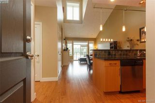 Photo 2: 508 623 Treanor Ave in VICTORIA: La Thetis Heights Condo for sale (Langford)  : MLS®# 814966