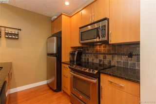 Photo 6: 508 623 Treanor Ave in VICTORIA: La Thetis Heights Condo for sale (Langford)  : MLS®# 814966