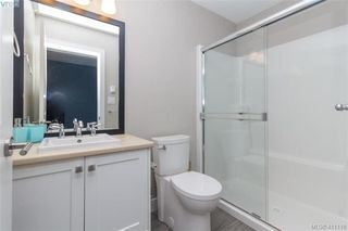 Photo 20: 123 1064 Gala Court in VICTORIA: La Happy Valley Row/Townhouse for sale (Langford)  : MLS®# 411118
