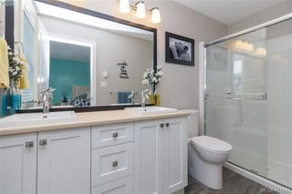 Photo 13: 123 1064 Gala Court in VICTORIA: La Happy Valley Row/Townhouse for sale (Langford)  : MLS®# 411118