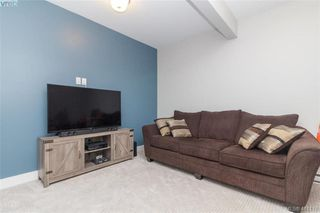 Photo 19: 123 1064 Gala Court in VICTORIA: La Happy Valley Row/Townhouse for sale (Langford)  : MLS®# 411118