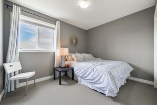 Photo 15: 12023 18 Avenue in Edmonton: Zone 55 House for sale : MLS®# E4158047