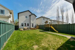 Photo 29: 12023 18 Avenue in Edmonton: Zone 55 House for sale : MLS®# E4158047