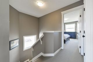 Photo 20: 12023 18 Avenue in Edmonton: Zone 55 House for sale : MLS®# E4158047