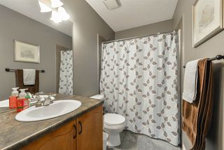 Photo 17: 12023 18 Avenue in Edmonton: Zone 55 House for sale : MLS®# E4158047