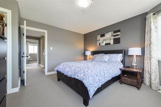 Photo 23: 12023 18 Avenue in Edmonton: Zone 55 House for sale : MLS®# E4158047