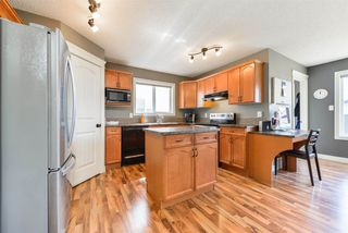 Photo 11: 12023 18 Avenue in Edmonton: Zone 55 House for sale : MLS®# E4158047