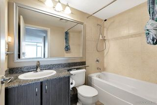 "Photo 9: 1005 892 CARNARVON Street in New Westminster: Downtown NW Condo for sale in ""AZURE 2"" : MLS®# R2372507"