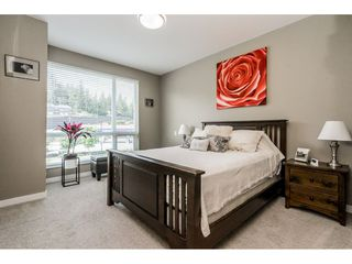 "Photo 11: 410 2242 WHATCOM Road in Abbotsford: Abbotsford East Condo for sale in ""~The Waterleaf~"" : MLS®# R2372629"