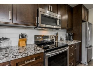 "Photo 10: 410 2242 WHATCOM Road in Abbotsford: Abbotsford East Condo for sale in ""~The Waterleaf~"" : MLS®# R2372629"
