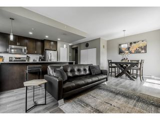 "Photo 5: 410 2242 WHATCOM Road in Abbotsford: Abbotsford East Condo for sale in ""~The Waterleaf~"" : MLS®# R2372629"