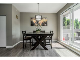 "Photo 6: 410 2242 WHATCOM Road in Abbotsford: Abbotsford East Condo for sale in ""~The Waterleaf~"" : MLS®# R2372629"