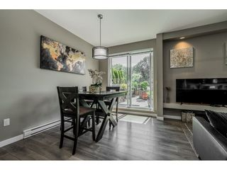 "Photo 7: 410 2242 WHATCOM Road in Abbotsford: Abbotsford East Condo for sale in ""~The Waterleaf~"" : MLS®# R2372629"